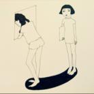 ナカムラモモコ ( momo_konakamura )