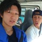 齊藤 喬 ( takashi_0324 )