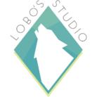 LOBO'S STUDIO公式グッズストア ( lobos_studio )