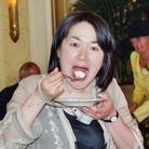 Takako Ouchi Ikeda ( takako_ikeda )