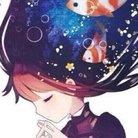 もみ汰(故) ( UryU_san_ )