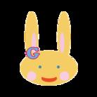 桜雪みく ( pinksnow_aino )