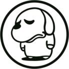 jeieici Sticker Shop ( jeieici )