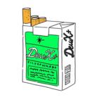 DeuX+ ( DeuX )