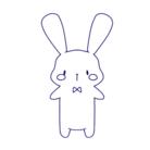 ほんわかぽっぽ ( siku5524 )
