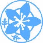 hitohirayosakoi