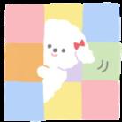 かなちそずshop! ( kanachiso )