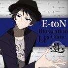 遊's制作所 ( E-toN )