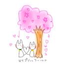 0401 ~ April Fool ~ ( 0401_April_Fool )