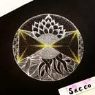 Sa-co ( saco1219 )