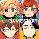 GAMESTART ( gamestart )