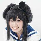 ちゆり ( takachi_24 )
