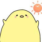 かにかま ( pi4pi4ppppy )