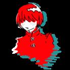 みや ( ryry_chr21 )