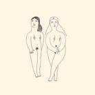 裸のおんな ( hadakano )
