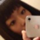Ayana ( mimimiko )
