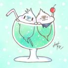 mikeneko08 ( taniguchi_k0111 )