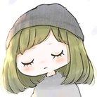 やんやん💮 ( annin_yan )