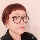 yukosu_furugi