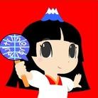 おもてなしの店 マルリン ( hamunobi )