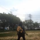 くポっキー(ネイバーズ) ( 1104kpk )