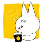 きいろい○◯(服) ( kiiro_no )