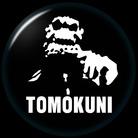TOMOKUNI