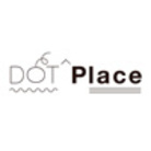 dotplace