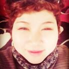 ♨️西巻 真実♨️ ( umechan_413 )