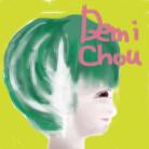 はんぶんきゃべつ ( D_emichou )