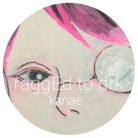 raggEd_to_drk