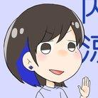 内海涼流 ( suzuru_3 )