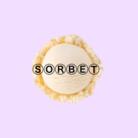 SORBET01 ( SORBET_mm )