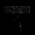 WILD CRAFTSMAN ( wild_craftsman )
