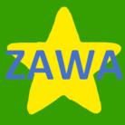 ★ZAWA ( ZAWAstar )