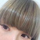 Saho ( _smiley_nico_ )