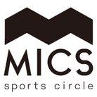 MICS 愛知メモリアルスポーツサークル ( mics-nagoya )
