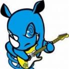 BLUE SPRING あつまれ10代! ( atsumare10dai )