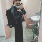 ナカムラ。 ( li_0997 )