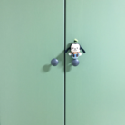こたつむり ( remorange )