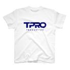 T.Pro ( T-Pro-Innovation )