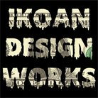 IKOAN DESIGN WORKS ( idw_at_tokyo )