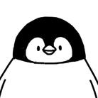 ちょこぺん ( _chocopen_ )