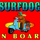 surfdog design ( coda )