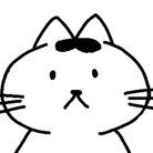 なおたけ ( naotake_okame )