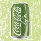 Coke ( Cokeniconico )