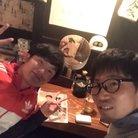 住タニ タイ樹 ( jutany_0524 )