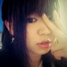 yukio ( nijiiroyukio )