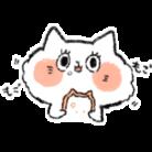 ぽち ( poti__72 )