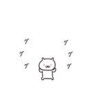 ことぽっぽ🐟 ( koto31_shishamo )